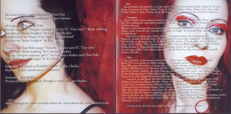 <b>Angel Dust</b> Album 30 Septembre 2002 <b>...</b> - 12-blutengel-angel-dust-ltd-book12-resize-1